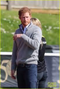 2017 Prince Harry Girlfriend
