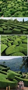Best 20 topiary garden ideas on pinterest formal for Marqueyssac topiary gardens philippe jarrigeon