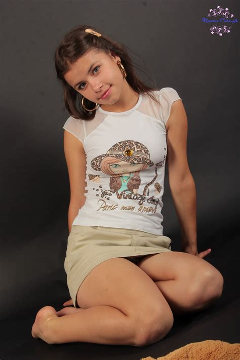 Newstar Cutie Cutie Iv Set 339 70p Free Hot Girl Pics