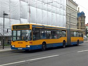 Bus Nach Leipzig : leipziger verkehrsbetriebe lvb fotos 2 bus ~ Orissabook.com Haus und Dekorationen