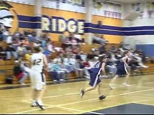 Oak Ridge High School - YouTube