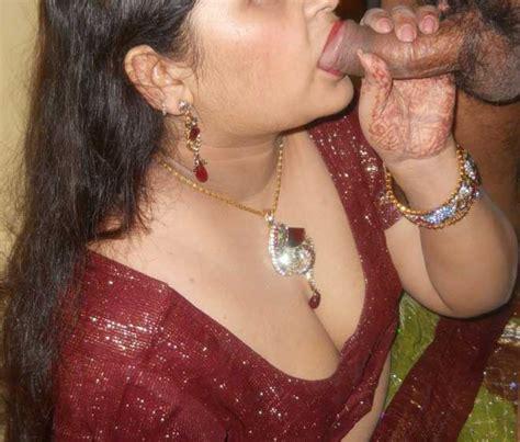 desi sex photos archives antarvasna indian sex photos