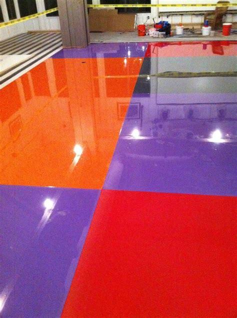 epoxy flooring west palm uac epoxy flooring ocala ocala epoxy floor