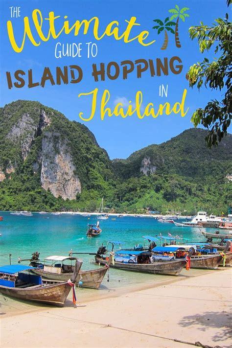 1000 Ideas About Thailand On Pinterest India Asia