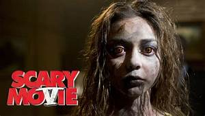 SCARY MOVIE 5 Trailer 01 deutsch HD - YouTube