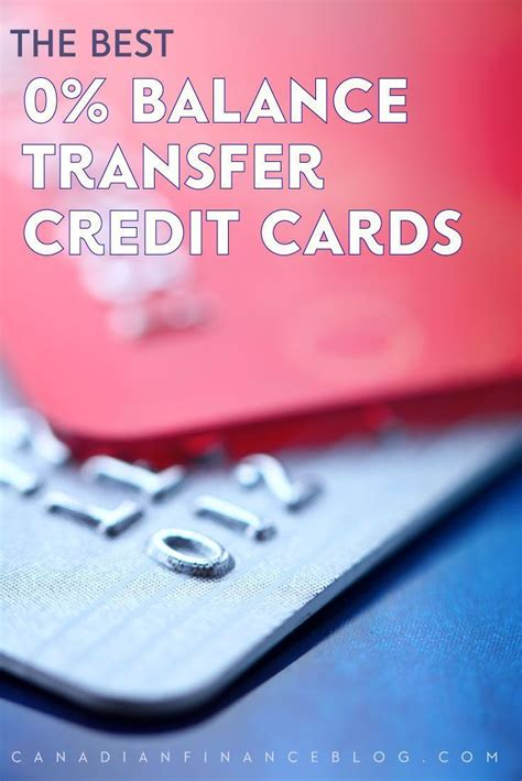 Get a home equity line of credit at 5 percent. The Best 0% Balance Transfer Credit Cards of 2019 #lowinterestcreditcards #best - Debt S ...