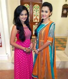 And Swara Ragini Swaragini