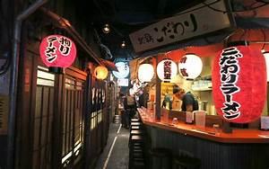 Restaurant Japonais Tours : le restaurant kodawari ramen la parenth se japonaise au ~ Nature-et-papiers.com Idées de Décoration