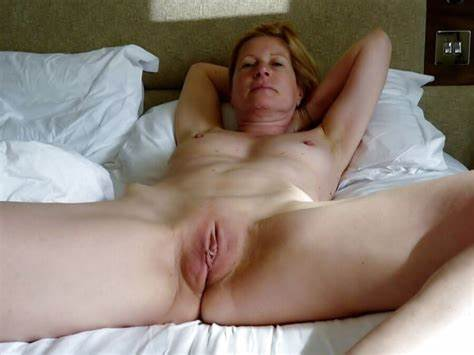 Trimmed Granny Molested To Be Pounding Cutie Bride