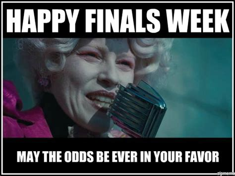 Finals Meme - finals week the best of the internet parents families