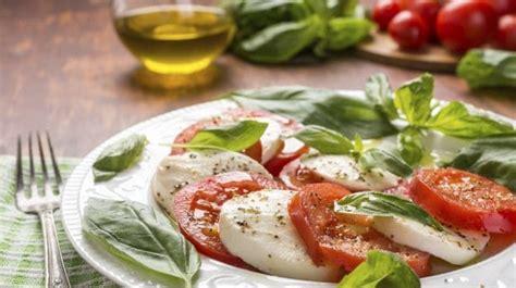 11 Best Italian Food Recipes  Easy Italian Recipes Ndtv