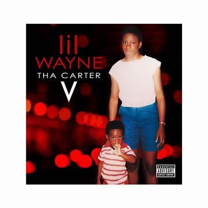 Carter Lil Wayne Tha Album Essentials Making