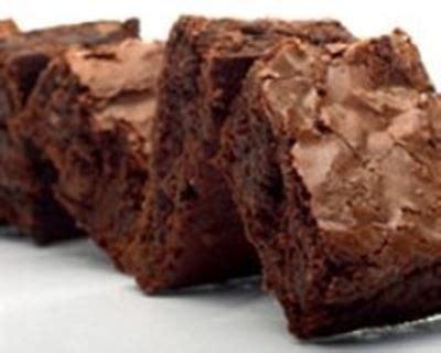 recette moelleux au chocolat simple et rapide en 15 min pour 4 personnes facile