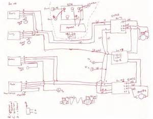 similiar burnham boiler wiring diagram keywords burnham steam boiler wiring diagram boiler thermostat wiring diagram