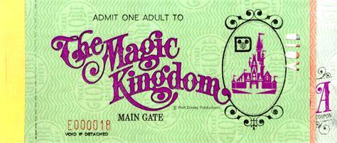 wdwthemeparkscom magic kingdom