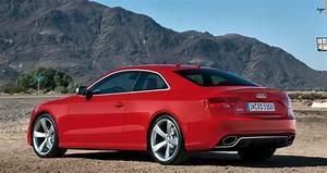 Audi A5 Rs : audi rs 5 coupe 2012 audi a5 coupe johnywheels ~ Medecine-chirurgie-esthetiques.com Avis de Voitures