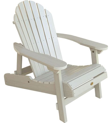 folding adirondack chair in adirondack chairs