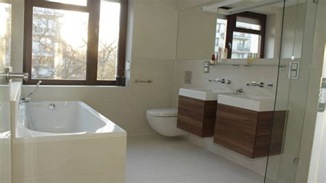 Contemporary Small Bathroom Design by 100 Small Bathroom Designs Ideas Hative
