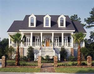 Charleston house plans alp 035b chatham design group for Charleston dog house