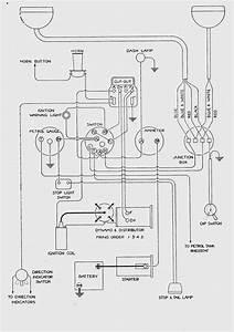 Rp Saloon Wiring Diagram