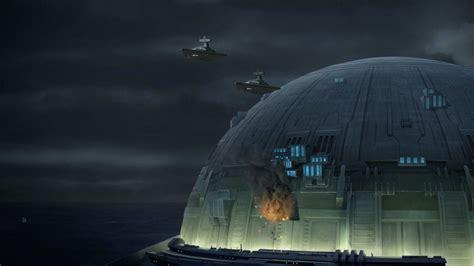 Sundari | Dark side star wars, Mandalore, Star wars