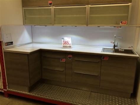 meuble de cuisine en kit brico depot affordable best ebniste relooking cuisine et meuble