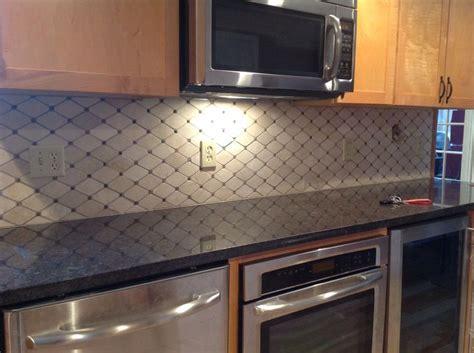 Pinterest Tile Backsplash : Kitchen Tile Backsplash Ideas