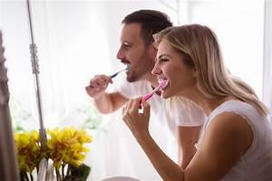 Tipps Für Den Haushalt : 14 hygiene tipps f r ihren haushalt ~ Markanthonyermac.com Haus und Dekorationen