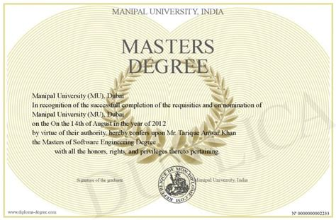 masters degree masters degree i want 2 masters degrees