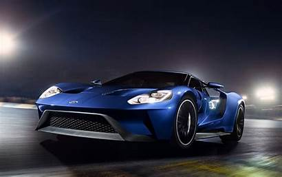 Ford Gt Heritage Edition Improb Quinn