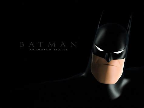Moving Batman Wallpaper Wallpapersafari