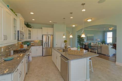 oc kitchen and flooring open floor plan florida homes gurus floor 3603