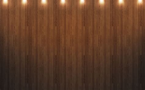 Lights On Wood Wallpaper by Wood Wallpaper And Background Image 1680x1050 Id 81672