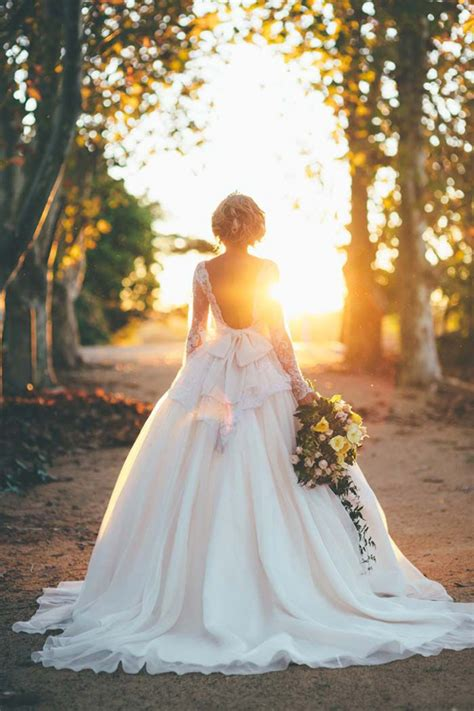 20 Gorgeous Wedding Dresses You Will Love