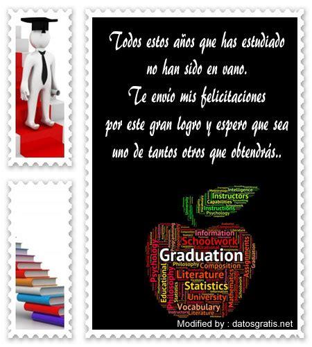 imagenes de felicitaciones a un graduado blackhairstylecuts