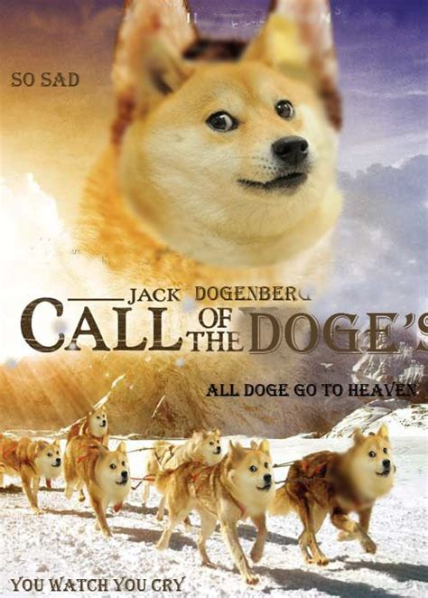 Doge Meme Pronunciation - 17 best images about doge on pinterest spirit animal search and college cus