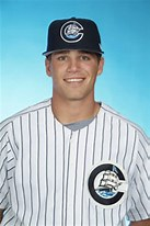 Image result for eric duncan tampa yankees