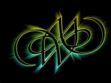 mw logo green footlevel
