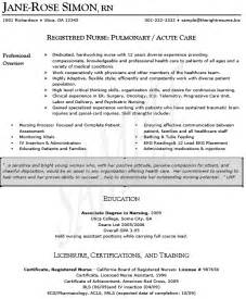 nurse practitioner resume exles mental health practitioner resume sales practitioner lewesmr