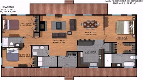 1500 sf house plans ranch style house plans 1500 square