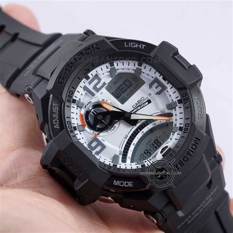 jam tangan guess pria ori bm harga sarap jam tangan g shock ga 1000 2a gravitymaster