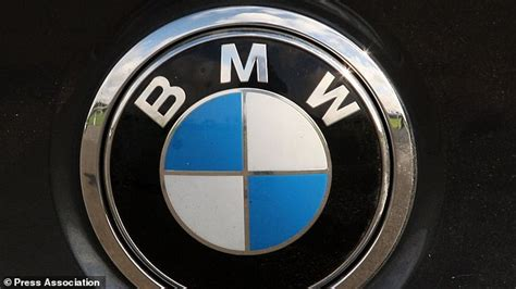 Workers At Bmw Vote Overwhelmingly To Strike In Dispute
