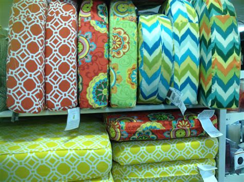 Big Lots Patio Furniture Cushions by Patio Furniture Big Lots Patio Furniture Sale