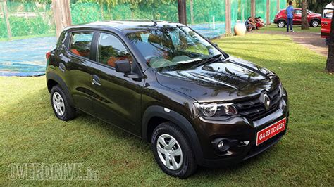 renault duster 2017 colors 2015 renault kwid first drive review india