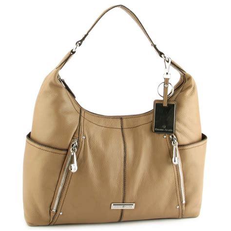 aigner a leather tenbags etienne aigner handbags