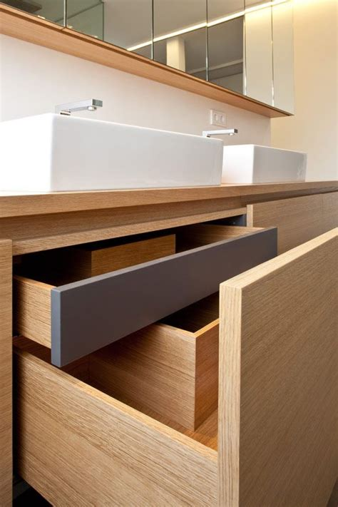 kitchen cabinets material 25 best ideas about jewelry cabinet on mirror 3091