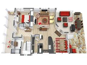 home layout ideas home design software roomsketcher