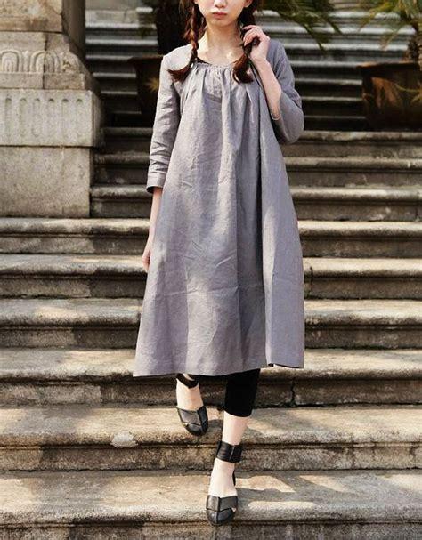 die besten  graue kleider ideen auf pinterest graues