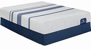 King mattress sets under 400 twin mattress and boxspring for Best price on king size mattress set