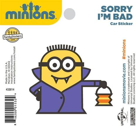 Family Minion 3 68 best minion family stickers images on